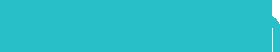cloudium Sticky Logo Retina