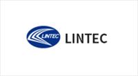 린텍코리아
